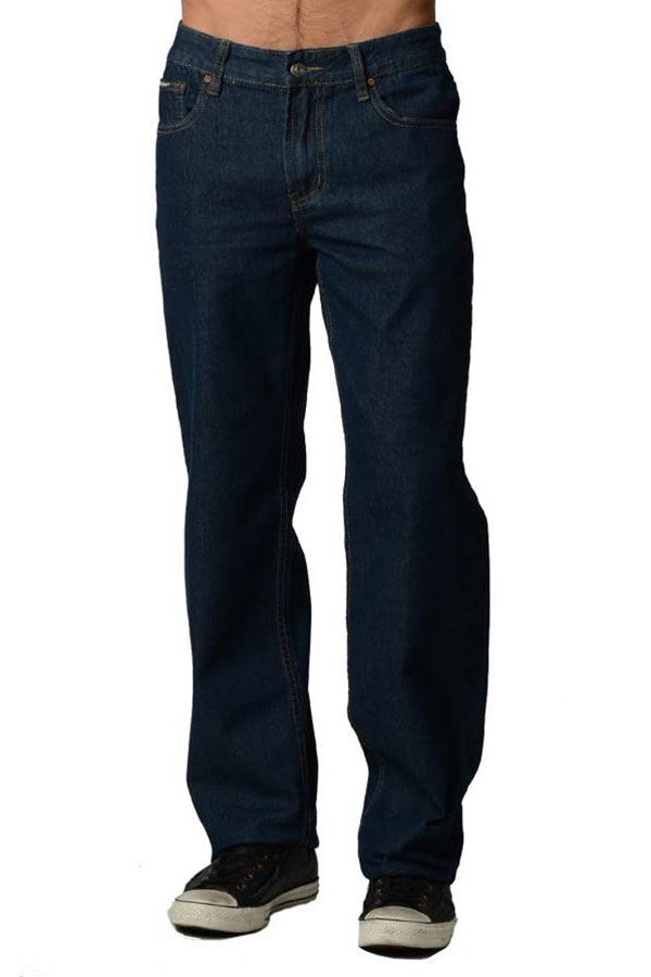 Degrees Jeans -Stonewash