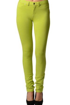 Apple Brazilian Moleton Pants