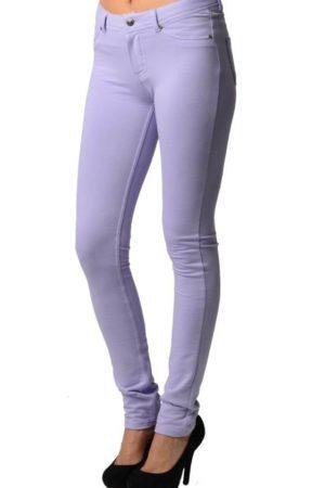 Rhapsody Brazilian Moleton Pants