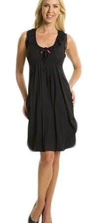 Dresses WS