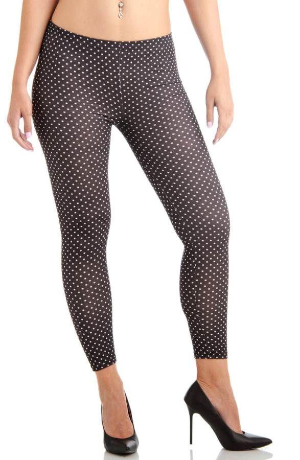 Stockings, Tights and Leggings for. Plus Size White Opaque Thigh High Stockings (Item # HOSE) In Stock! $ White Fishnet Stockings (Item # HOSE) In Stock! $ Plus Size White Bow Thigh High Stockings (Item # HOSE) In Stock! $ Adult Neon Green Tights (Item # HOSE) In Stock!