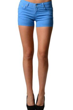 Shorts WS