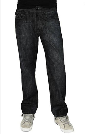 Jeans WS